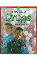 Talking About Drugs