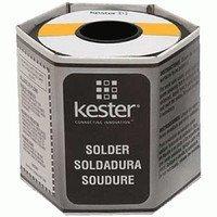 Kester solder Rosin Core Spool product image