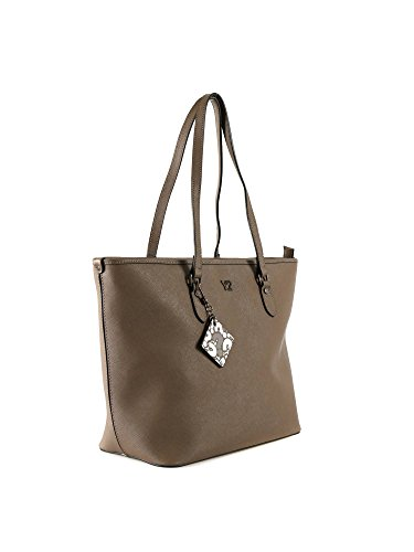 Ynot 796-B Shopper Accessori Taupe Pz.