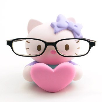 hello-kitty-eyeglasses-stand-pink-heart