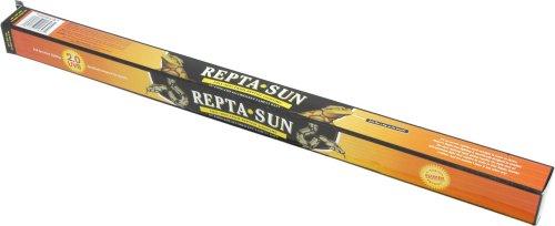 Fluker's Repta-Sun 2.0 36 inch