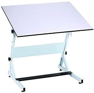 Amazon Com Bieffe Artist Drafting Table Professional