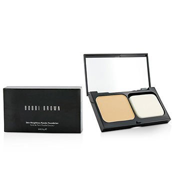 0.38 Ounce Foundation - 3