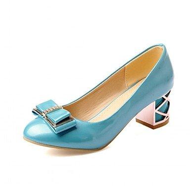 Zapatos Baratos Mujer Para De Hombres Uwq04Sqax
