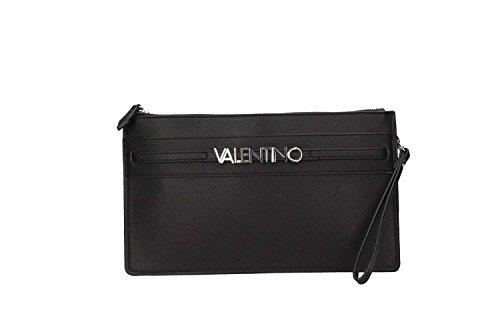 Nero Valentino Noir 001 Sea by Mario Valentino Sac Un8YURr