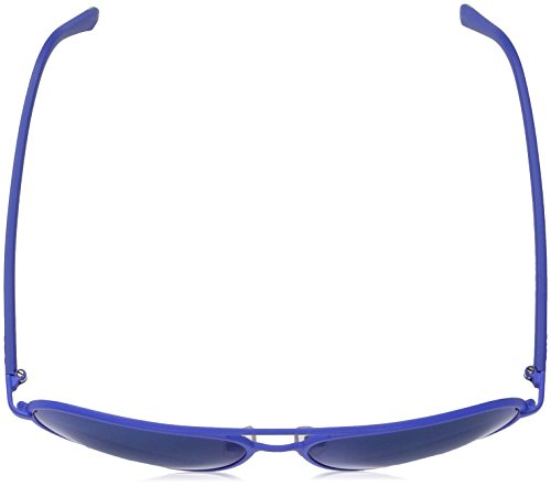 PH3102 Blue Sonnenbrille Polo Royal Matte zxw6FfqP