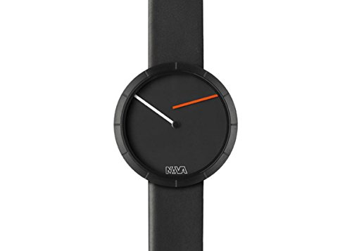 Tempo Black Watch - 7