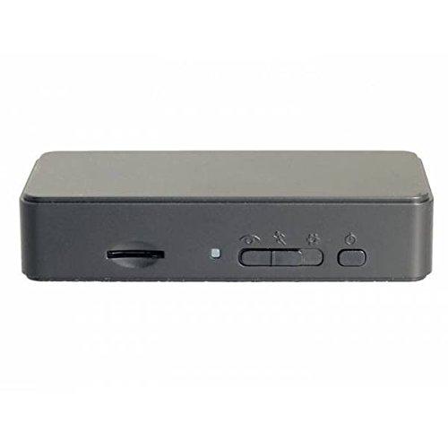 Mini camara espia HD 720p. Activacion por deteccion de movimiento, deteccion de sonido o vibracion. 10 horas de autonomía.: Amazon.es: Bricolaje y ...