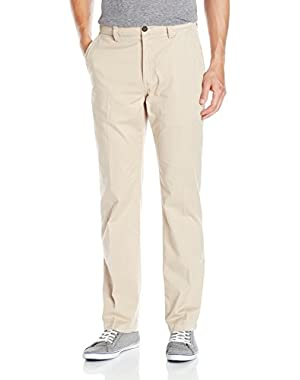 Waterman Men's Longshore