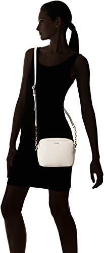 Body Nicolina 2 Milk Cross Crossbody West Milk Nine xT1zg7x