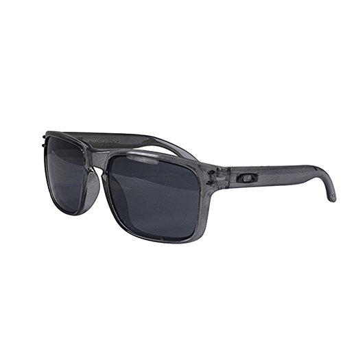 GOFIVE Calientes Aire Al Gafas Gafas Hombres De Sol Sol Deportes Conducción Gafas Modelos Para Libre 16 Gafas De De rqvCErw