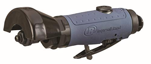 Ingersoll Rand Model 426