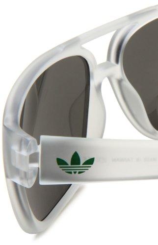 adidas toronto sunglasses