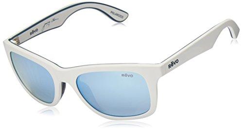 revo-huddie-polarized-square-sunglasses-white-blue-water-54-mm