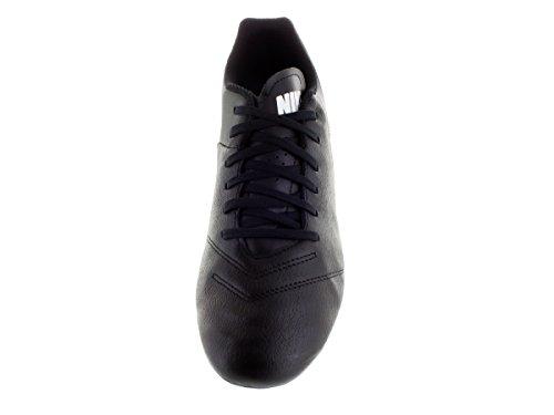 Nike Nocke Time Bottes Genius Unisexe 819213 Fg Iileather 0Bgw01xrq