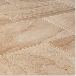 related keywords   suggestions for italian porcelain tile