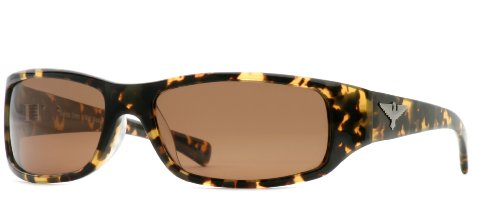VistaBella Dakota Smith Sunglasses Wild ()