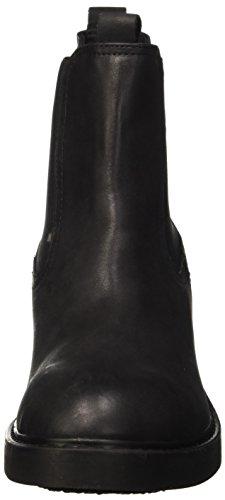 T 162m4003cq Damen Moro MANAS Boots Desert AnYqWc81