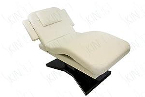 Cloud Electric Massage Table