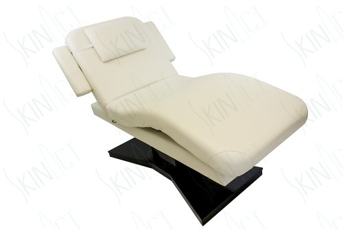 Cloud-Electric-Massage-Table-Facial-Bed