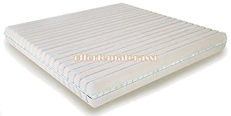colchón Individual 100% látex equilibrio efecto casa 80 X 190 - 195 - 200 cm: Amazon.es: Bricolaje y herramientas