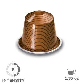 nespresso caramelito capsules - 1