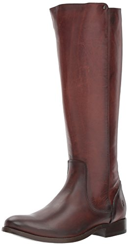 Riding Boots - 3
