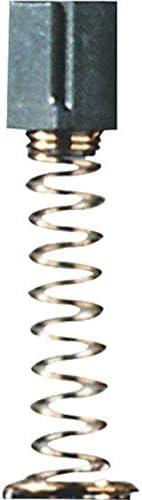 100 kg thrust motor _image2