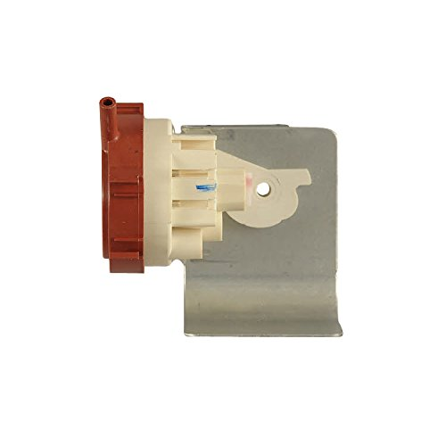Bestselling Pressure Switches