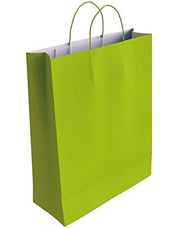 42834ab02 Cajas y bolsas de regalo para embalar | Amazon.es