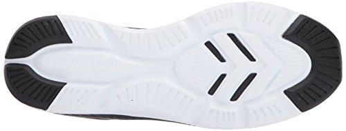 Men's Mrzhlb1 Shoes New Black Magnet Balance Fitness Black 4FEEw5aqx