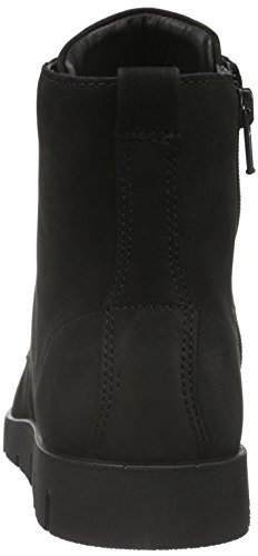ECCO Women's Bella Ankle Boots Black (Black2001) clearance pick a best cheap sale cost discount buy L3VSzx49