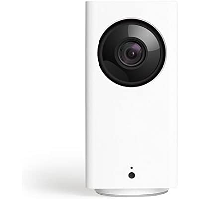 wyze-cam-pan-1080p-pan-tilt-zoom