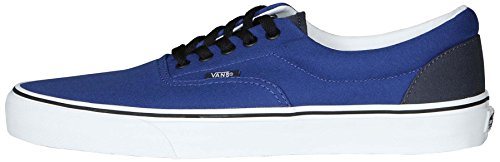 Hombre Skateboarding de Blue Zapatillas Parisian Sodalite Era Night Vans gqtnIW4t