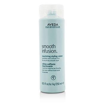 Aveda Smooth Infusion Nourishing Styling Creme, 8.5 Ounce