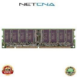 Series 64 Mb Memory - 2