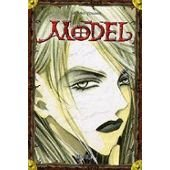 Model volumes 1,2 et 3 en coffret par So-Young Lee