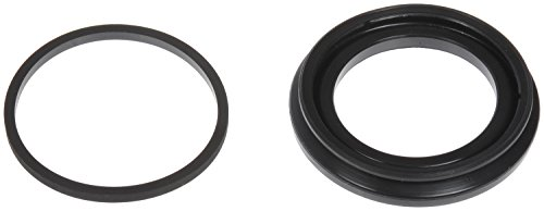 Dorman D352020 Brake Caliper Repair Kit