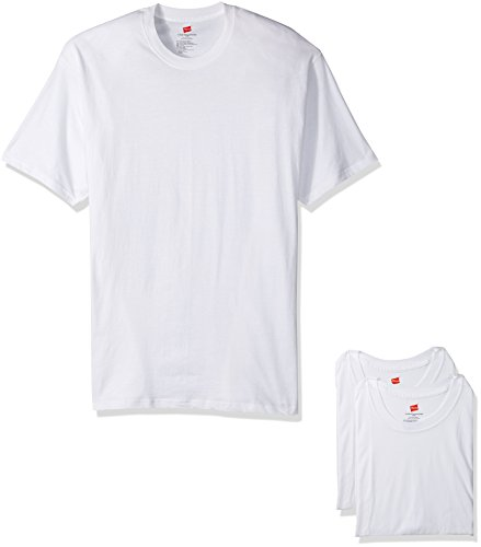 hanes-mens-big-tall-crew-undershirt-tall-3-pack-114hnt-white-xlt