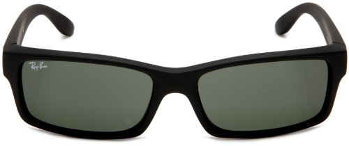 5910c2c81d coupon code for ray ban sonnenbrille rb 4151 live d519b f4dec