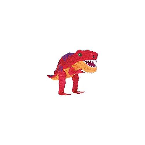 Ya Otta Pinata T-Rex