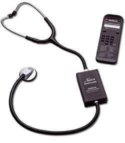 Additional SmartscopeTM for Life/form Auscultation Trainer*