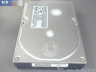 Quantum EL51A 5.1GB IDE 3.53H