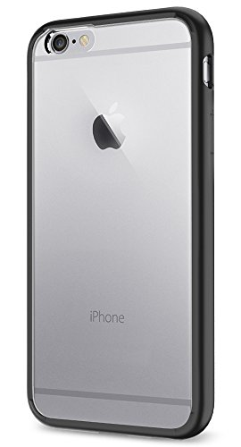 Spigen Ultra Hybrid iPhone 6 Case with Air Cushion Technolog