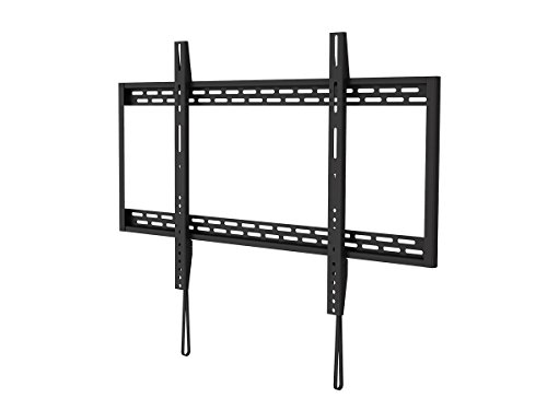 Flat Fixed Wall Mount Bracket For Lg Oled65g6p 65 Inch