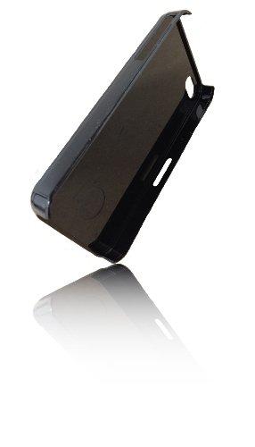 iPhone Case, Pokedex (iPhone 5/5s (Black)) (case1)