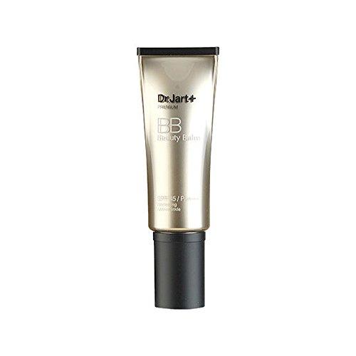 Dr.jart +, Premium BB Cream 40ml ((UV protection SPF45/PA...