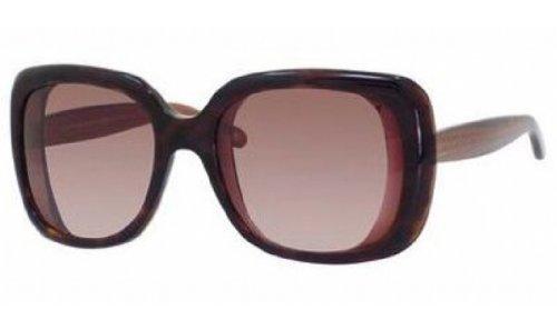bottega-veneta-228-s-sunglasses-color-013e-s1