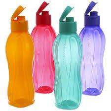 famacart cello water bottel drinking bottles sports bottles 1 ltr