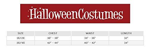Buy 3 person halloween costumes